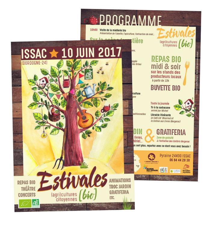 ESTIVALES2017AFFICHE