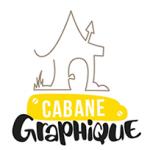 logo-cabane-graphique