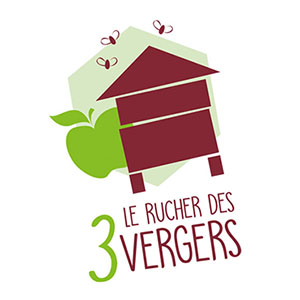 logo-Rucher3Vergers